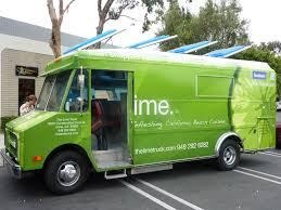 Food Trucks | New Food Truck Bringing Refreshment And Amazing ...