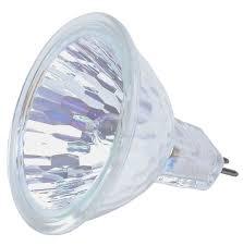 dorcy 1686 20 watt halogen worklight bulb sears outlet