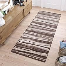 tapiso sari teppich läufer meterware wohnzimmer schlafzimmer
