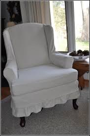 Pottery Barn Slipcovers For Chairs | Furniture Best Way To Change Up ... Slipcover For Dayton Chair Arm Host Chairs Ethan Allen Fniture Slipcovers Swivel Covers Tub Ding Room Slip Home Decor Shop Sure Fit Stretch Stripe Wing On Sale Free Ideas Tie Back And Corseted A Fun Way To Dress Up Plain Double Diamond All Modern Rocking Classic Two Piece Twill Astoria Grand Polyester Parson Reviews Wayfair Elegant Wingback Pastrtips Design Amazoncom Surefit Duck Solid Natural