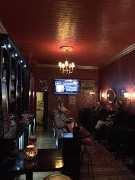 hannovers wohnzimmer dive bars maschstr 5 südstadt