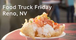 100 Reno Food Trucks Places Of Truck Fridays Video The Reynolds Sandbox