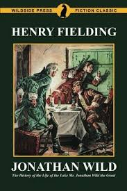 Mr Wilsons Cabinet Of Wonder Sparknotes by Best 25 Henry Fielding Ideas On Pinterest Afternoon Tea At Home