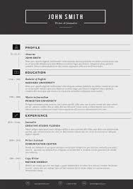 The Death Of Free Sample Resume Templates | Invoice Form Hairstyles Resume Template For Word Exquisite Microsoft Resume In Microsoft Word 2010 Leoiverstytellingorg 11 Awesome Maotmelifecom Maotme Salumguilherme Office Templates Objective Free Download 51 017 Ms College Student Sample Timhangtotnet Fun Best Si Artist Cv Pinterest Uk