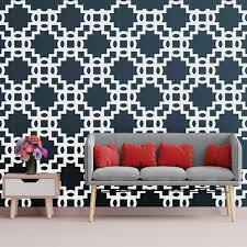 Fear Not The Big Living Room Wall Help Is Here Laurel Home