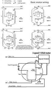 Harbor Breeze Ceiling Fan Capacitor Location by 100 Hampton Bay Ceiling Fan Manual Switch Harbor Breeze