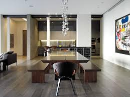 100 Mundi Design Bond Street Loft By Axis CAANdesign Architecture