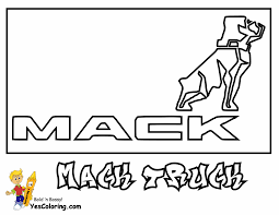 Pin By YesColoring Coloring Pages On Free Tough Truck Coloring Pages ... Trucks Bulldog Mack Wallpaper Awallpaperin 1763 Pc En Antiques Atlas 1930s Cubist Mac Bulldog Plated Car Truck Mascot Vintage Mack Hood Ornament 87931 Chrome Hot Rod Rat The Old Logo Pinterest Trucks Racing Tandem Thoughts Bulldogs Bikes And Jackasses Not Your Typical Tote Bag For Sale By Jill Reger 10k Gold Emblem With Diamonds Ruby Pin Wdvectorlogo Wikipedia Years Memorable Mascots Home Type Large
