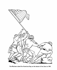 Full Size Of Coloring Pagewwii Pages Page Large Thumbnail
