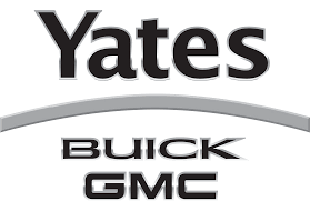 Monroe Truck Equipment At Yates Buick GMC Hudson River Truck And Trailer Plowsite 6 Door Neal Johnson Ltd Hd Snow Ice Cliffside Body Bodies Equipment Fairview Nj Monroe Top Car Reviews 2019 20 Ford Dump Trucks Salt Lake City Ut The Dexter Company Certified Red 2014 Chevrolet Silverado 2500hd Stk 18c542a Ewald 2006 Kodiak C4500 Pickup By Pick Gallery New 3500hd Work 2d Standard Cab Near General Motors Cinch Jeans And Teamed Up