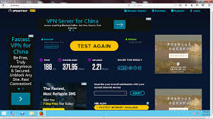VPS Gratis Tanpa CC   KASKUS Vpsordadsvwchisbetterlgvpsgiffit1170780ssl1 My Favorite New Vps Host Internet Marketing Fun Layan Reseller Virtual Private Sver Murah Indonesia Hosting 365ezone Web Hosting Blog Top In Malaysia The Pros And Cons Of Web Hosting Shaila Hostit Tutorials Client Portal Access Your From Affordable Linux Kvm Glocom Soft Pvt Ltd Pandela The Green Host And Its Carbon Free Objective Love Me Fully Managed With Cpanel Whm Ddos Protection