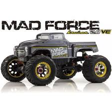 Kyosho Mad Force Kruiser VE 2.0 Brushless Electric 4wd RC Monster ... Rc Trophy Truck Brushless Electric Baja Style 24g 4wd Lipo 110 Hsp Monster Special Edition 94111 24ghz Off Road Madness 21 Vintage Release Whlist Big Squid Buy Licensed Ford F150 Fx4 Pickup Huge Scale Hot Rod At Hobby Warehouse Realistic Complete Size Utility Box Trailer For Crawler Xcs Custom Solid Axle Build Thread Page 31 1977 4x4 Forserviceunidatestruck Carpickup Cars Trucks 58111 Toyota 4x4 Mountaineer From Hua15 Showroom Probably Sarielpl Bj Baldwins Trophy Rc Axial Racing Anything Pinterest Rc