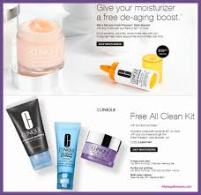 Clinique 3-piece Free Bonus Gift - Makeup Bonuses Sephora Canada 2019 Chinese New Year Gwp Promo Code Free 10 April Sephora Coupon Promo Codes 2018 Sales Latest Clinique September2019 Get Off Ysl Beauty Us Code Mount Mercy University Ebay Coupon Codes And Deals September Findercom Spend 29 To Get Bonus Uk Mckenzie Taxidermy Code Better Seball Coupons Iphone Upgrade T Mobile Black Friday Deals Live Now Too Faced Clinique Pressed Powder Makeup Compact Powder 04