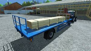 Trailer For Pallets LIZARD For Farming Simulator 2013 American Fire Chief Ford Pickup V10 American Hauling Trucks Trailer Pack For Farming Simulator 2013 Dodge Mods Pj Trailers 40 Gooseneck Modsdlcom Man Crane Truck V1 Ls 15 Mod Download Map Usa Travel Maps And Major Tourist Pickup Awesome Ford F 350 Texas Edition Test Truck Rolo Wiki Fandom Powered By Wikia Load Trail Equipment Trailer Fs 2015 Simulator 2019 Comparison Image Milktruck Mod Db