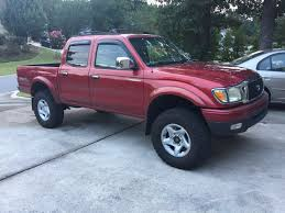 SoldSold. 2001 TRD 4wd DC Limited $10,500 | Tacoma World Atlanta Craigslist Cars And Trucks Overwhelming Elegant 20 Atlanta Calgary By Owner Best Information Of New Used For Sale Near Buford Sandy Springs Ga Krmartin123 2003 Dodge Ram 1500 Regular Cab Specs Photos Pennsylvania Carsjpcom Austin Car 2017 Image Truck Kusaboshicom For Marietta United Auto Brokers Dreamin Delusionalcraigslist 10 Tips Buying A At Auction Aston Martin Lotus Mclaren Llsroyce Lamborghini Dealer In Ga Japanese Modified