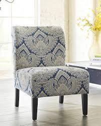 Living Room - Ashley HomeStore - Canada 39 Of Our Favorite Accent Chairs Under 500 Rules To Considering Stoked Cream Chair Value City Fniture And Decor For Charlotte Faux Leather Armless By Inspire Q Classic Springs Hottest Sales On Shelby Script 5330360 In Ashley Bonneterre Mo Roundhill Pisano Teal Blue Fabric Contemporary With Kidney Pillow Single Cheap 100 Big Lots Ottoman Homepop Large Homepop Unique The Az Styles Brosa Uttermost Kina Crimson Berry Orange Stylish And A Half With Design