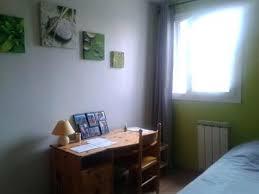 fiscalité chambre chez l habitant fiscalite location chambre meublee chez l habitant louer une chambre