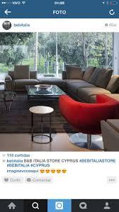 Tufty Time Sofa Replica Australia 37 best b u0026b italia images on pinterest b u0026b italia architecture