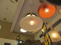 lighting gallery net light bulbs ls strange halogen l at