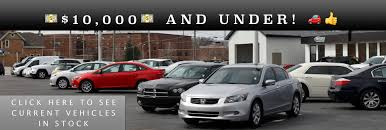 Used Used Car Dealerships In Fort Wayne And Auburn, Indiana. Buy Here Pay Seneca Scused Cars Clemson Scbad Credit No Rauls Truck Auto Sales Inc Used Oklahoma City Ok Dealer For Sale Avon Park Fl 33825 Bill Owens Auto Sales Brunswick Oh 44212 Ron Ferrari Ford Taurus Inventory Nashville The Best Somerset Ky 42501 Tricity Motors 2010 Toyota Tundra 2wd Truck In Blairsville Ga 30512 Blackwells Lakewoods Lakewood Happy Chevrolet Dodge Jeep Spokane 5star Car Dealership Val Bakersfield Ca 93304 Planet