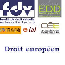bureau virtuel lyon 3 droit européen par université jean moulin lyon 3 sur apple podcasts
