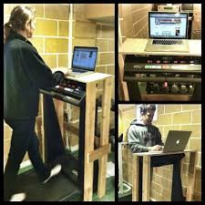 free woodworking plans laptop desk fine woodworking projects
