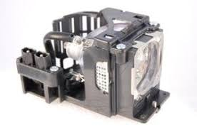 sanyo plc xu73 projector l replacement bulb with