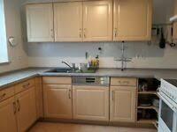 einbauküchen küchen möbel gebraucht kaufen in apolda ebay