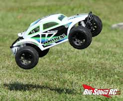 Kyosho Mad Bug Review 15 « Big Squid RC – RC Car And Truck News ... Savage X 46 18 Rtr Monster Truck By Hpi Hpi109083 Cars Before You Buy Here Are The 5 Best Remote Control Car For Kids Jual Rc 110 Helong Mad Truck Upgrade Brushless Di Lapak Kyosho Mad Force Kruiser 20 Readyset Kyo31229b Exceed Rc Scale Torque 8x8 Rock Crawler 24ghz Jjrc Q40 Man Newest Drift Wheels Mad Truck Youtube 18th Almost Ready To Run Artr Blue Challenge Racing Android Apps On Google Play Cobra Toys 24ghz Speed 42kmh Long Scale Beast Toy Helicopter