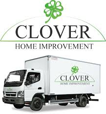 Bold, Modern Logo Design For CLOVER HOME IMPROVEMENT By Navy Designs ... Clover Cleaning Las Vegas 203309 Man Cespa Truck Leaf Racing Food Truck Americaninno Will Not Be At The Boston Festival Thing Farms Milk Fresh Local Youtube Chickpea Fritter Ftw Just Add Cheese Transport Plant St Patricks Day My First Svg Wagon Lab Metro Ma Sandwich City Cabrio For Gta San Andreas Locations