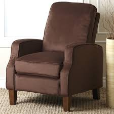 Small Recliner Chairs And Sofas by Used Sofas For Sale Leather Reclining Sofa Brown Decorating Ideas