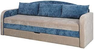 mirjan24 schlafsofa tenus sofa mit bettkasten und schlaffunktion bettsofa schlafcouch gästebett schlafzimmer ibiza 03 ibiza 27