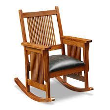 Chilton Mission Rocker – Chilton Furniture Mabel Mission Style Rocking Chair Countryside Amish Fniture Gift Mark Style Adult Chair With Childrens Upholstered Seat Rocker Ding Fniture In Vancouver Wa Woodworks In Stock Rockers For Chairs Antique Childs Wood Etsy Sold Arts Crafts Oak Craftsman Vintage Darby Home Co Netta Reviews Wayfair