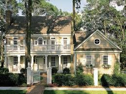 The Georgian House Design by 107 Best House Plans Images On Home Plans Square