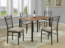 Havertys Dining Room Furniture by Havertys Dining Room Sets Discontinued Elegant Design Home