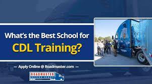 100 Online Truck Driving School Cdl Driver Shortage Roadmaster Drivers