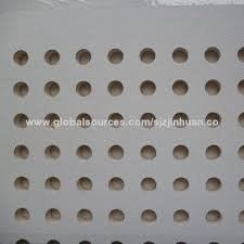 gypsum ceiling tile manufacturers china gypsum ceiling tile