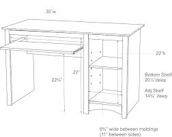 Chair Seat Height Minimum And Maximum Workable Dining Table