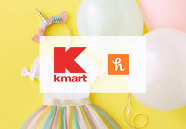 2 Best Kmart Coupons, Promo Codes + $5 Off - Sep 2019 - Honey Grillaholics Premium Grill Tool Set Bloody B975 Review The Optical Switches Impress Even If The Vdoo Vixen Coupons Promo Discount Codes Wethriftcom Simply Classical Journal Winter 2019 By Memoria Press Issuu Custom Printable Reseller Thank You Cards Packaging Inserts Online Shops Business Card Poshmark Ebay Mercari Etsy Learn Master Courses Coupon Codes Get Upto 50 Off Now Searched For L Agsearchcom To Impress Cashback Update Daily To Coupon Coupon Essential Oils Recipe Box Earth November 2018 Unboxing Review And Code Black Friday Ecommerce Ideas Tips Strategies 3x10x Sales Promo Code Simply Pizza Hut Factoria