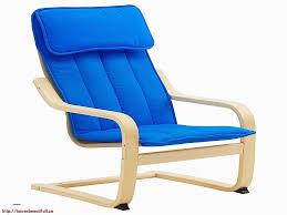 fauteuil chambre adulte chambre fauteuil chambre élégant chaise pour chambre adulte