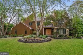 100 Modern Homes For Sale Nj Lawrenceville For Callaway Henderson Sothebys