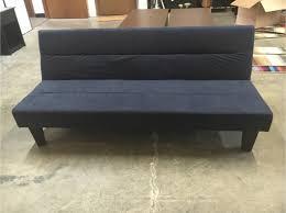 Kebo Futon Sofa Bed Cover by Kebo Futon Sofa Roselawnlutheran