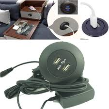 US $14.07 12% OFF Blue Light Sofa Electric Switch With USB Used On Recliner  Or Rocking Chair Sofa Free Shipping-in Tool Parts From Tools On AliExpress Round Defined Glamorous Blue Deutsch Cover For Base Chair Aibi Vita Chair Primo 1144 Rocker Recliner 140 Fabrics And Sofas Antonio Jess Blanco Motorcycle Parts Ooing Replacement Glider Swivel Mechanism With Ring Chairs 3 Wingback Lane Recliners Indoor Rocking Gorgeous Modern Wonderful Leather And Forest Hill 41032 46032 Home Theater Sectionals Enchanting Wide Seat Best Rockers Strategist