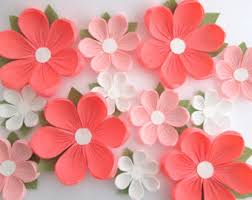 Il 340x270 669732004 J5t1 Paper Flowers Decoration 12 Wall Arch Wedding Large Home Design 14
