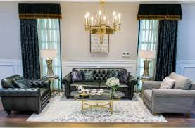 Black Leather Sofa Decorating Pictures by Black Leather Sofa Decorating Ideas U2013 Sentogosho