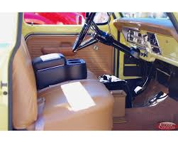 Classic Console - Shorty Custom Car Console | Best Bench Seat Car ... Outland 33109 Grey Truck Bench Seat Console Amazoncom Tsi Products 30011 Clutter Catcher Black Omixada Console Truck Bench Seat Grey 6772 Chevy Truck Seat Console 1 For Sale Advance Design Chevrolet Pickup Bench Vehicles Silverado Center Swap Youtube 175929 At Sportsmans Guide C10 Install A Split 6040 7387 R10 Camo Covers Cartruckvansuv 2040 50 W Plush Paws Custom Cover With Detachable Hammock Ford F150 Enchanting White Nz Wooden Old Diy