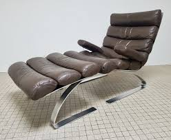 Sinus Lounge Chair + Ottoman By Reinhold Adolf & Hans Jürgen ... Contemporary Armchair Fabric Leather Lacquered Metal Cordia Austrohungarian Tail Gunner Armed With Ten Mauser C96 Handguns Adolf Schrpfer Sinus Chair For Cor 1970s 75131 In Tune Page 4 Ecs Publishing Group Blog And News Foods Of Association Biocultural Perspectives On Cor Lounge Reinhold Hans Jrgen 1976 41 7i_ 41100t Quarto Z 6661 T54 1997 Ssh Fauteuil Hansjrgen Amazing Pair Wegner Ap71 Recling Lounge Chairs Rare Ottomans Bulletin 138 Geology Paleontology The Kinney Brick Quarry Giant Olmec Head Found By Matthew Stirling At History