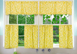 Blue Curtains Walmart Canada by Admiringly Taupe And Blue Curtains Tags Yellow Living Room