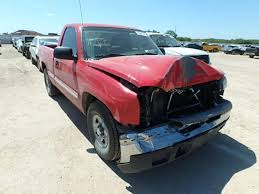 Used 2004 CHEVROLET SILVERADO 1500 PICKUP Fuel Tank | Hi-Way Auto Ram Trucks Fuel Efficienct Quick Hit Filling Up With Titan Tanks 90 Gallon 340 L Hammerhead Lshape Combo Liquid Transfer Tank 62gallon Replacement And 30gallon Spare Tire Auxiliary 99013300 Buddy Mount For Truck Bed 72 Rolltop Cover 50 Split Refueling Dualtank System Flow Inc Lovely In Free Shipping Scotts 1976 Jeep J10 Blog Removing The 45 External Fill Tool Box Chrome Fuel Door Tank Cap Cover Trim For Mitsubishi Triton 2