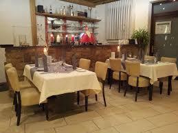 quartier restaurant zum hannes niederhausen aktualisierte
